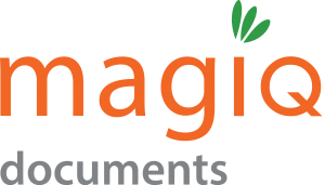MAGIQ Documents Logo 2015